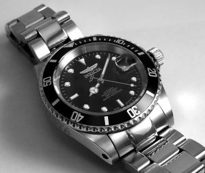 invicta_9937_test