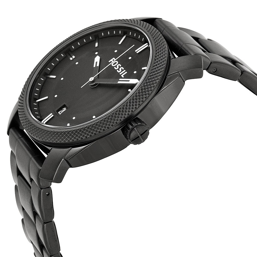 test fossil fs4775 montre ta montre. Black Bedroom Furniture Sets. Home Design Ideas