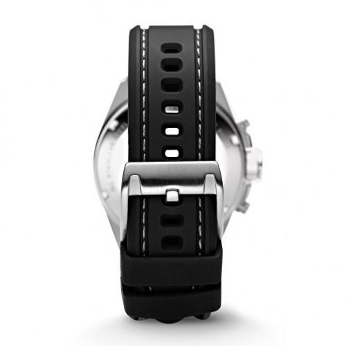 bracelet silicone ch2573