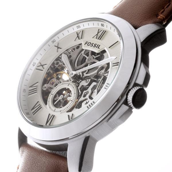 les meilleures montres fossil pas cher montre ta montre. Black Bedroom Furniture Sets. Home Design Ideas