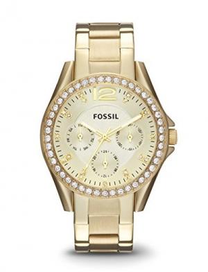 montre fossil riley ES3203