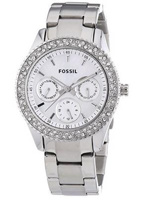 montre fossil stella es2860