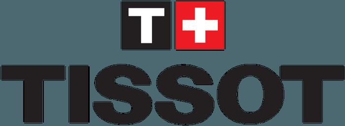 Tissot horlogerie suisse