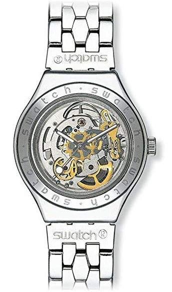 magasins d'usine caractéristiques exceptionnelles plutôt cool Top 10 des marques de montres suisses les moins chers ...